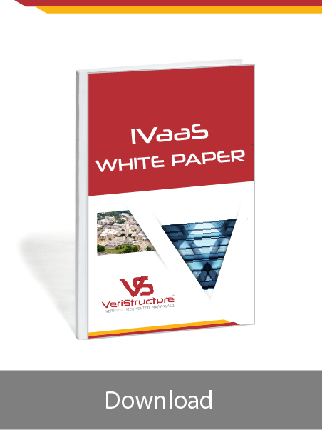 VeriStructure Whitepaper of Infrastructure Verification as a Service