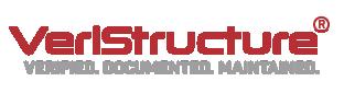 VeriStructure