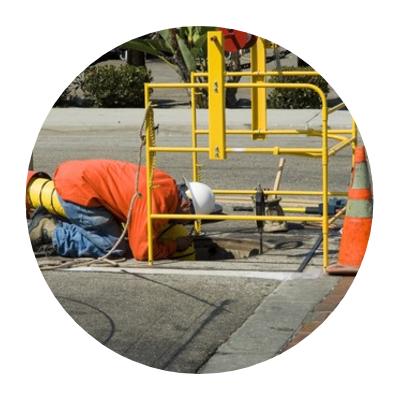 Infrastructure_Ongoing_Maintenance_Program